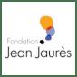 Fondation_jean-jaures