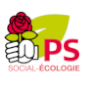 logo-social-ecologie