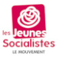 Logo-MJS