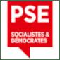 Logo_PSE