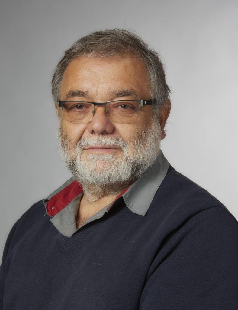 André DEL