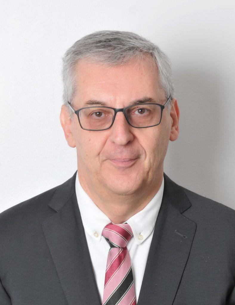Daniel BRUYERE
